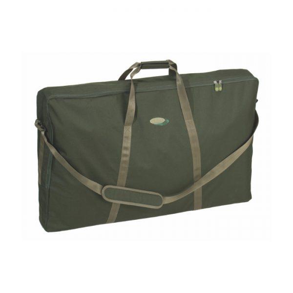 für Stuhl Mivardi für Transporttasche für Transporttasche Stuhl Mivardi Stuhl Mivardi Transporttasche 0Pk8nwOX