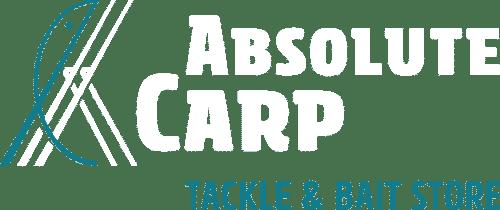 Absolute Carp